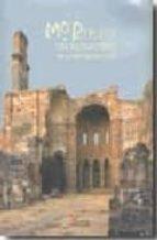 moreruela: un monasterio en la historia del cister hortensia larren izquierdo 9788497185134