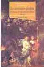 la revolucion gloriosa: un ensayo de regeneracion nacional (1868- 1874). antologia de textos-gregorio de la fuente monge-rafael serrano garcia-9788497423434
