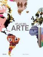 atlas del arte-john onians-9788498012934