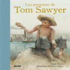las aventuras de tom sawyer mark twain 9788498015034