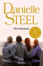 hermanas-danielle steel-9788499087634