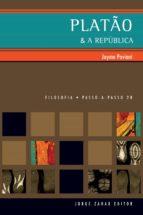 Republica Platao Pdf