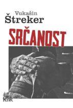 srčanost (ebook)-vukašin štreker-9788663510234