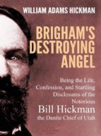 brigham's destroying angel (ebook)-9788826400334
