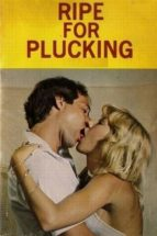 ripe for plucking - erotic novel (ebook)-9788827537534