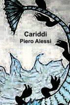 cariddi (ebook) 9788892692534