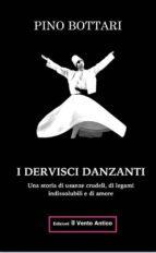 i dervisci danzanti (ebook)-9788894806434