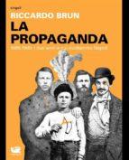 LA PROPAGANDA. 1899, 1900: I DUE ANNI IN CUI RIVOLTAMMO NAPOLI