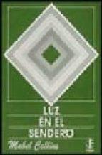 luz en el sendero (17ª ed.) mabel collins 9789501708134