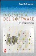 ingenieria del software (6ª ed.)-roger s. pressman-9789701054734