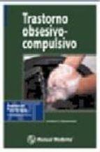 trastorno obsesivo-compulsivo : avances en psicoterapia-jonathan s. abramowitz-9789707291034