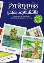 portugues xxi 1 ejer 9789727579334