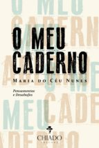 o meu caderno (ebook)-9789895219834