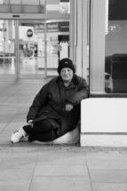 .la gran depressió 2.0 (ebook)-cdlap00008834