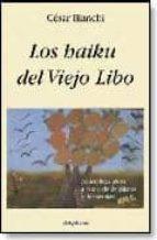 los haiku del viejo libo (ebook)-0001000001733