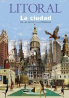 revista litoral 244. la ciudad (ebook)-2124378244