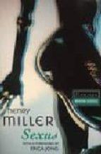 sexus-henry miller-9780006547044