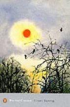 silent spring-rachel carson-9780141184944