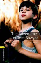 obl 1 advent of tom sawyer cd pk ed 08-9780194610544
