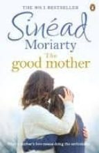 the good mother-sinead moriarty-9780241970744