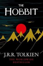 the hobbit (75th anniversary edition) (paperback classic) j.r.r. tolkien 9780261103344