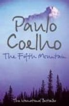 the fith mountain-paulo coelho-9780722536544