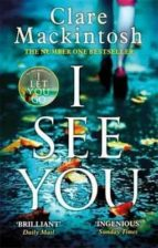 i see you-clare mackintosh-9780751554144