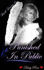 punished in public (ebook) 9781370548644