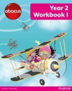 abacus year 2: workbook 1-ruth merttens-9781408278444