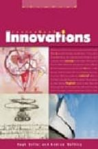 innovations (course book) (advanced)-9781413021844