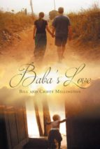 El libro de Babas love autor BILL AND CRISTY MILLINGTON EPUB!