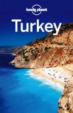 Descarga gratuita de ebooks italianos Turkey 2011