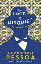 the book of disquiet: the complete edition fernando pessoa 9781781258644