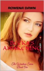 becka's awakening (ebook) 9781988397344