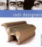 Radi designers Descargas gratuitas de libros de audio en iPod