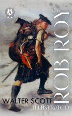 rob roy (ebook)-walter scott-9783962556044
