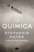 la quimica-stephenie meyer-9786073151344