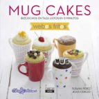 mug cakes-susana perez-jesus cerezo-9788403514744