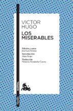 los miserables-victor hugo-9788408093244