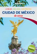 ciudad de mexico 2016 (lonely planet) 9788408138044