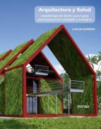 arquitectura y salud-9788415829744
