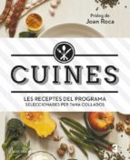 cuines tv3-9788415961444