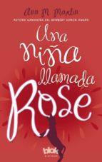 una niña llamada rose-ann m. martin-9788416075744