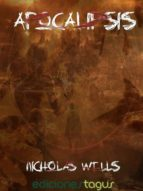 apocalipsis (ebook)-nicholas wells-9788416508044