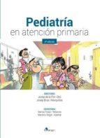 pediatria en atencion primaria (4ª ed.) 9788416732944