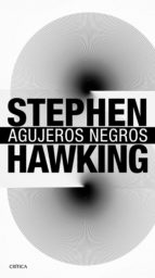 agujeros negros (ebook) stephen hawking 9788416771844