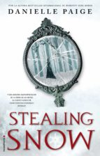 stealing snow (ebook) danielle paige 9788416867844