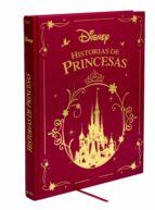 historias de princesas 9788416917044