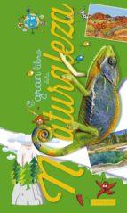 el gran libro de la naturaleza-9788416984244