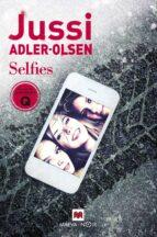 selfies-jussi adler-olsen-9788417108144